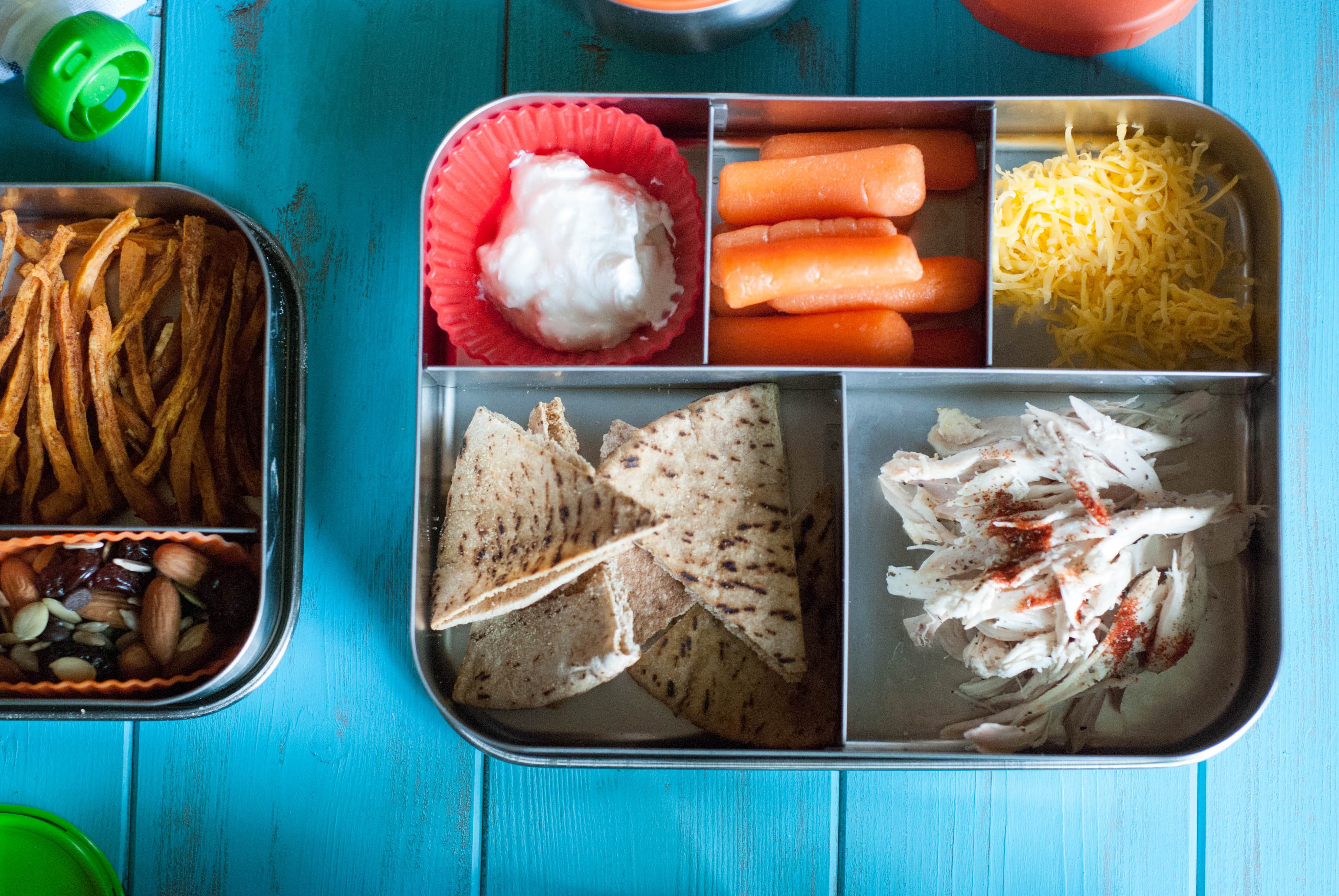 Image result for healthy lunch box